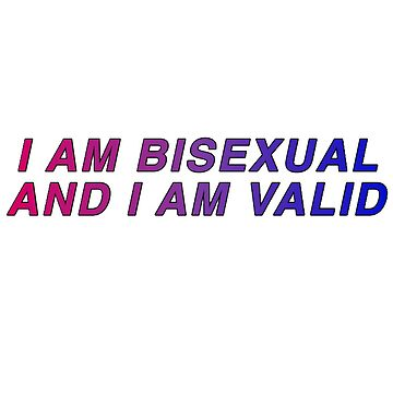 bisexual pride by twentyoneplots