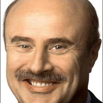 Dr.Phil stuff peepzz by Ritaspitas