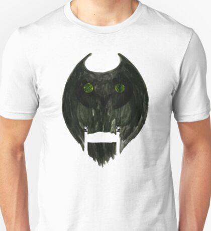 Night watch T-Shirt