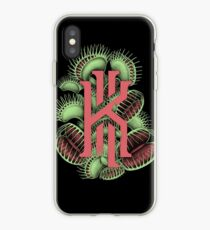Kyrie Venus Fly Trap iPhone Case
