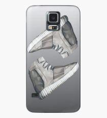 Yeezy Case/Skin for Samsung Galaxy