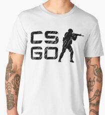 cs go Men's Premium T-Shirt