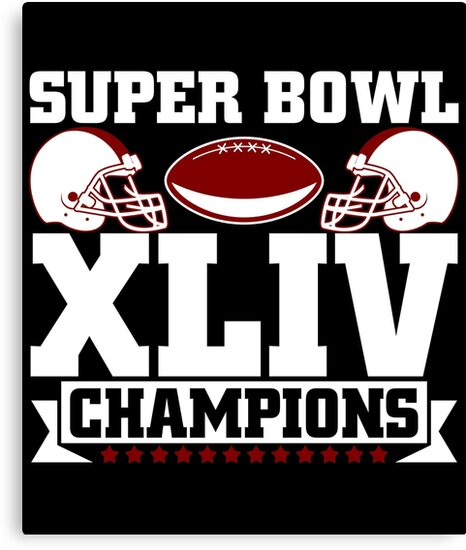 Cool Super Bowl T shirt  by BBPDesigns