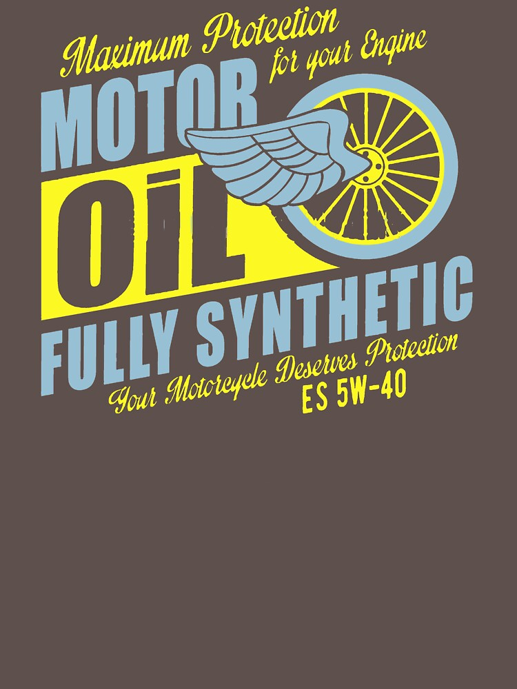 Maximum Proteetion For Your Engine Motor Oil EK15 New Product by Diniansia