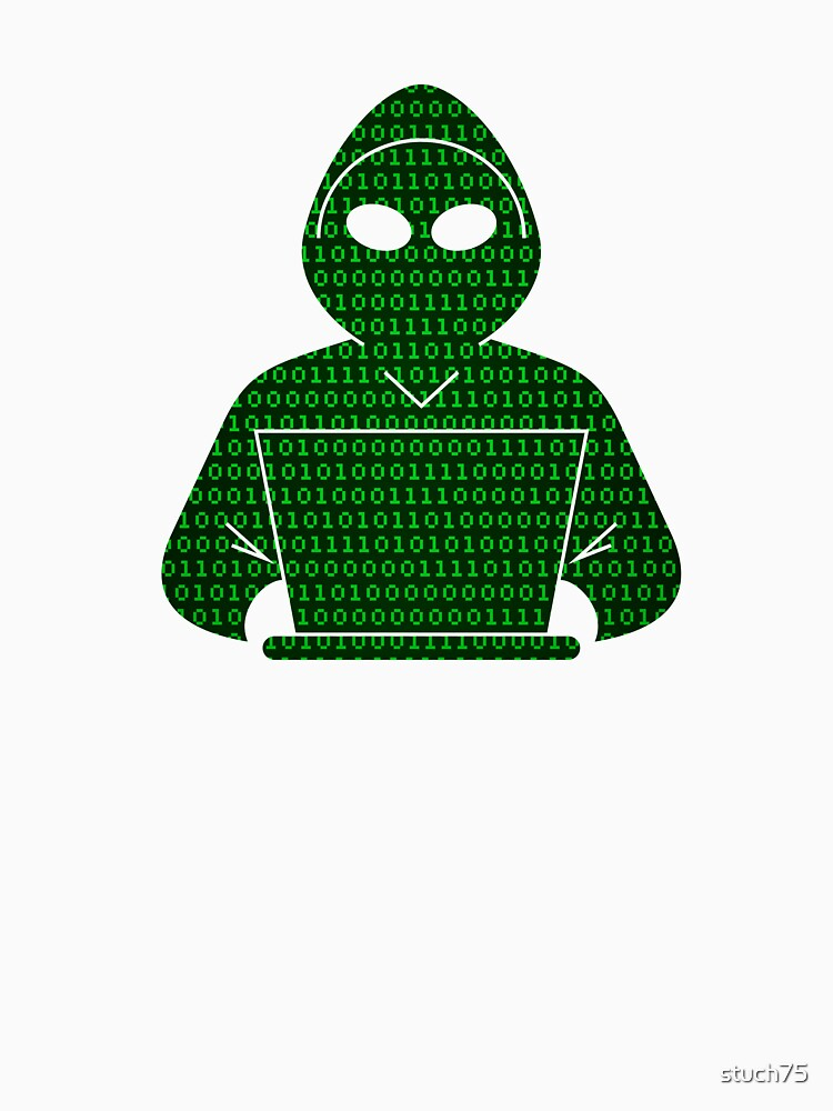 Ethical Hacking By Spyboy by stuch75