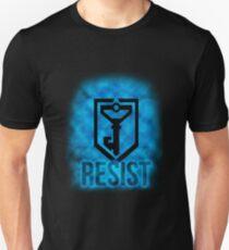 Resist! - Ingress T-Shirt