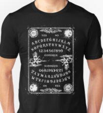 Oujia Unisex T-Shirt