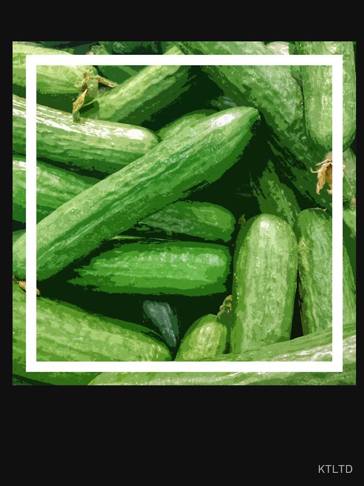 Zucchinni 2 01 by KTLTD
