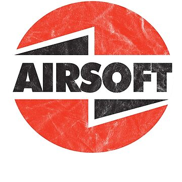 """Airsoft -  A """"Part"""" of Life by iglu"""