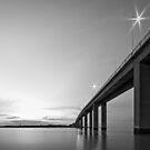 « Pont de Noirmoutier » par Aurelien CURTET