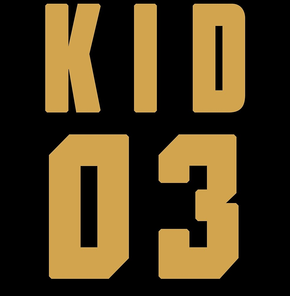 Family Stamp: Kid 03 by cristianocosta