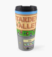 Stardew Valley Bus Travel Mug