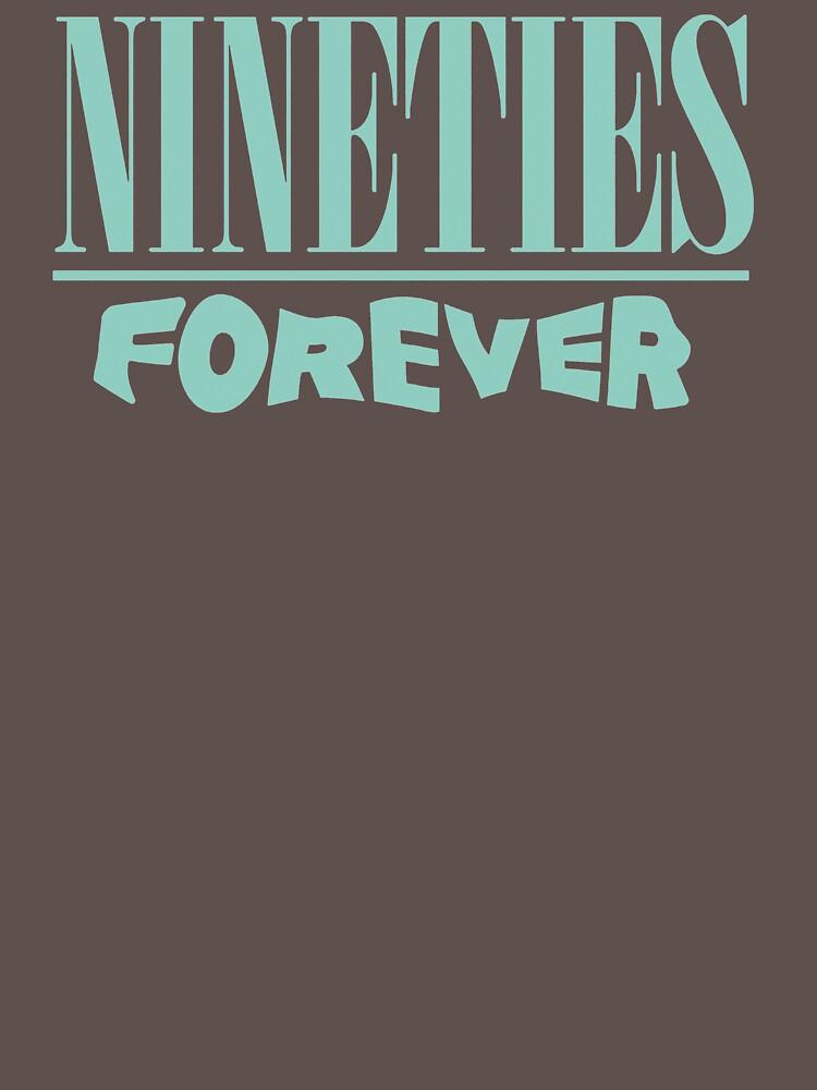 Nineties Forever EX959 Best Trending by Diniansia