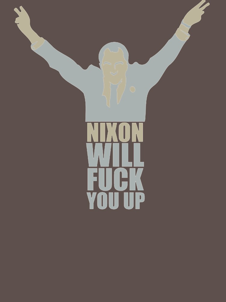Nixon Will F You Up NE367 Best Product by Diniansia