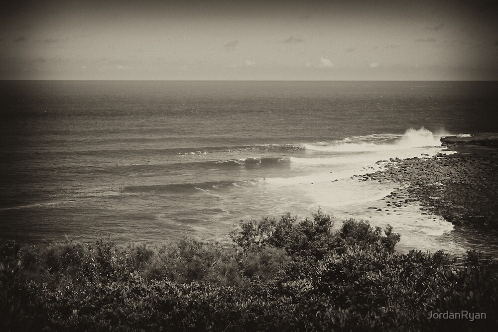 Angourie Point by JordanRyan