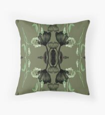 Khaki Daze  Floor Pillow