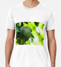 IRIE Männer Premium T-Shirts