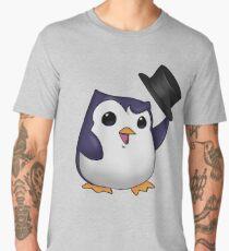 Penguin (League of Legends - Emotes) Men's Premium T-Shirt