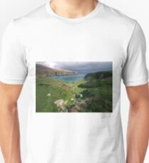 The Silver Strand Unisex T-Shirt