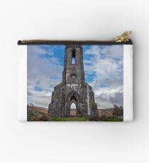 Dunlewy Church Studio Pouch