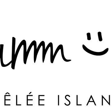 Scumm Bar :) by scummbar