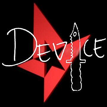 Astralis device | CS:GO Pros by CSGODesignz
