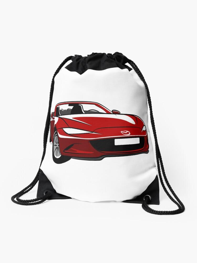 Funny Fun Mums Taxi Beetle Golf Polo Vw Girls Car Sticker Vinyl