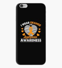 Cure Leukemia Gifts & Merchandise | Redbubble