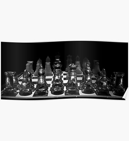 Chess 3072: Yes, let's play it! Poster