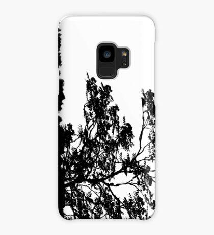 AYAHUASCA [Samsung Galaxy cases/skins] Case/Skin for Samsung Galaxy
