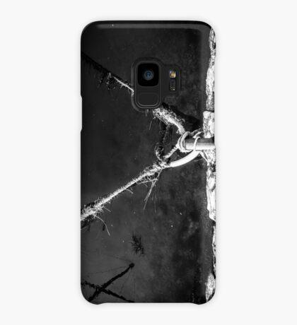 VICTIM [Samsung Galaxy cases/skins] Case/Skin for Samsung Galaxy