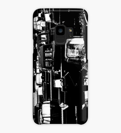 SECURED [Samsung Galaxy cases/skins] Case/Skin for Samsung Galaxy