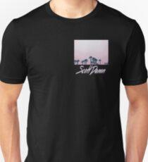 Scott Damn Trees Alt Unisex T-Shirt