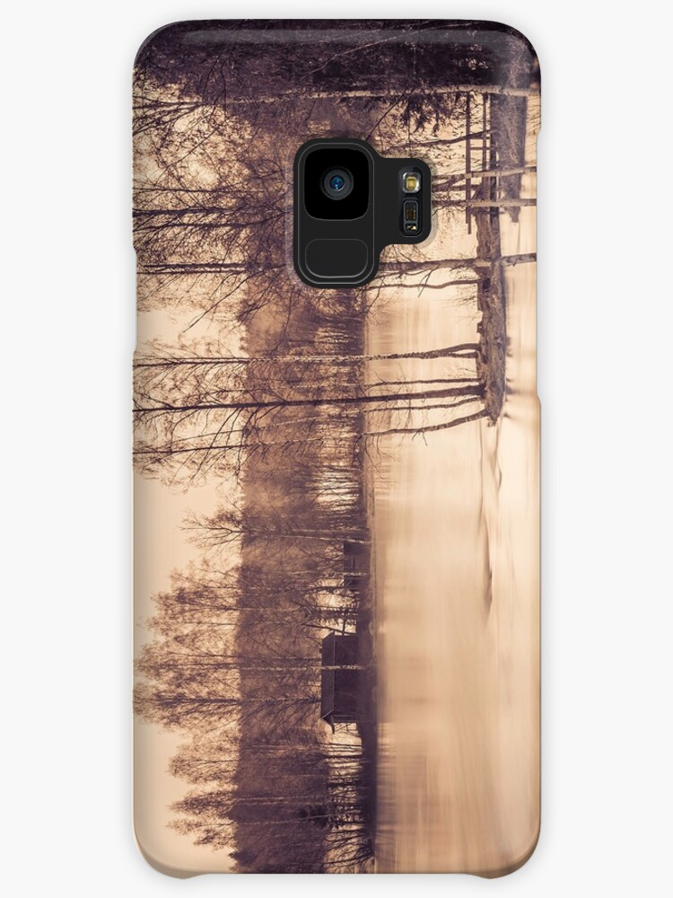 FINALLY II [Samsung Galaxy cases/skins] by Matti Ollikainen