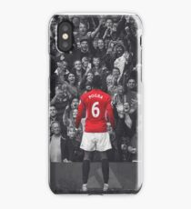 separation shoes 6940d a6352 Soccer iPhone X Cases & Covers | Redbubble