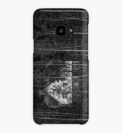 MARILYN [Samsung cases/skins] Case/Skin for Samsung Galaxy