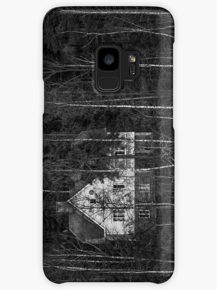 MARILYN [Samsung cases/skins] by Matti Ollikainen
