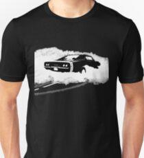Ladegerät R / T Unisex T-Shirt
