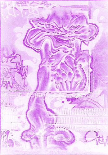 Dipp.art/dipp.wear(design) by dizzy1985