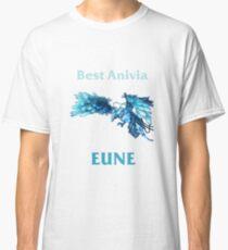 Best Anivia Classic T-Shirt