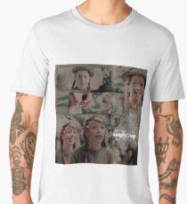 Anne With An E Men's Premium T-Shirt