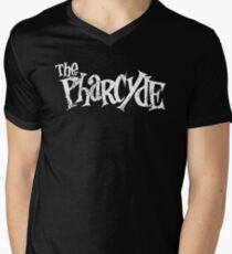 The Pharcyde White T-Shirt