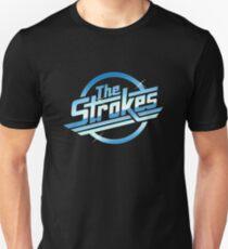 The Strokes Tshirt Unisex T-Shirt