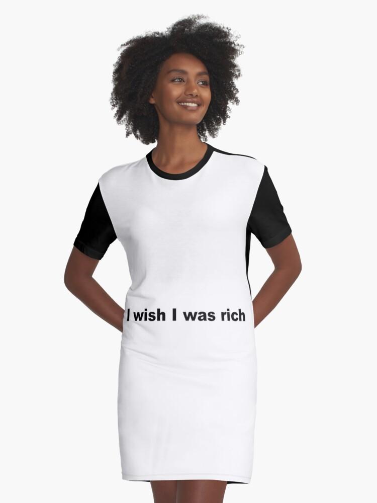 c9fad007b859 I wish I was rich