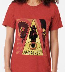 Jodorowskys El Topo Vintage T-Shirt