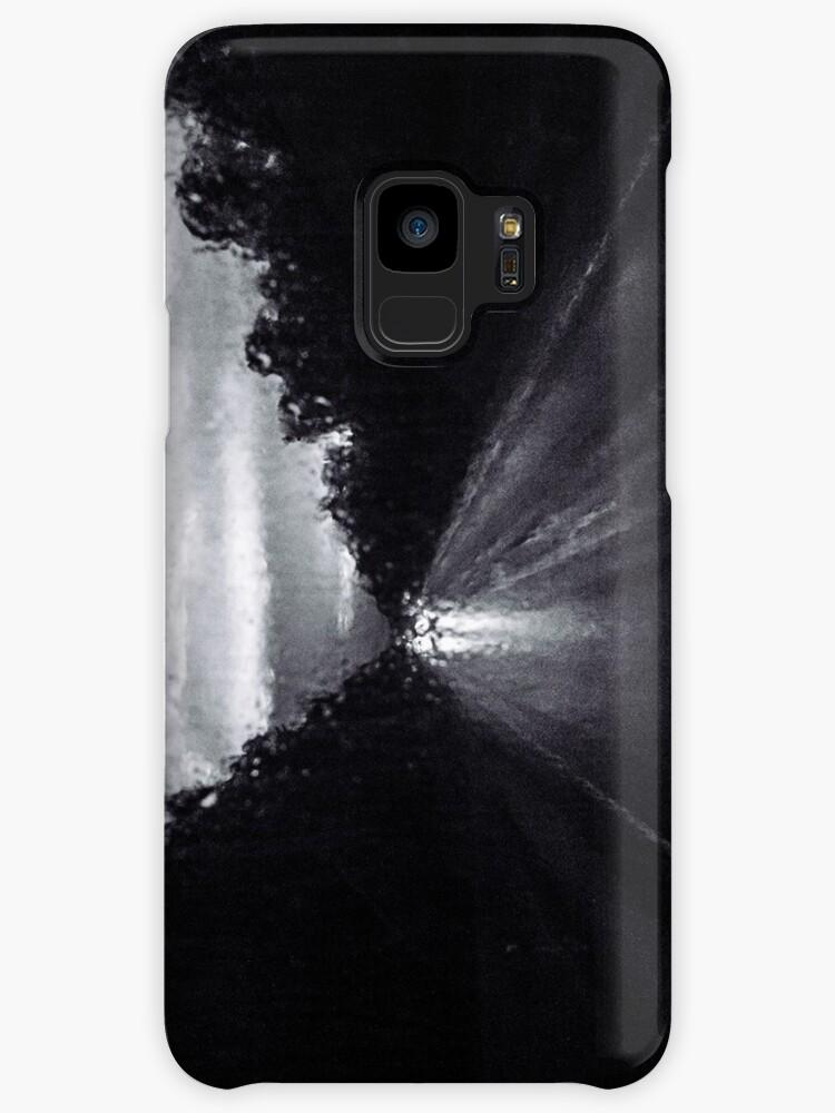 MURKY [Samsung Galaxy cases/skins] by Matti Ollikainen