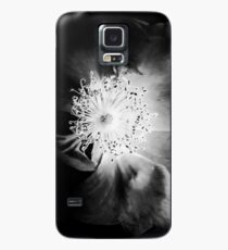 7440-22-4 [Samsung Galaxy cases/skins] Case/Skin for Samsung Galaxy