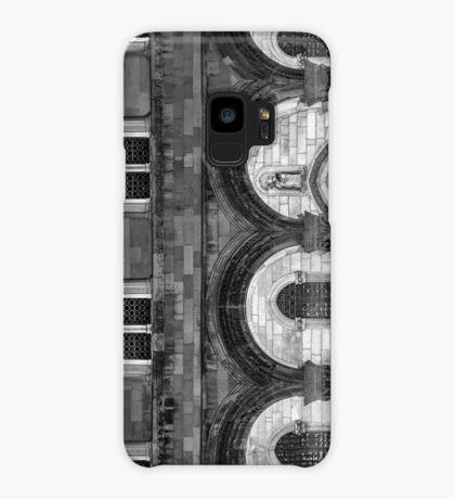DUBROVNIK ARCHITECTURE [Samsung Galaxy cases/skins] Case/Skin for Samsung Galaxy