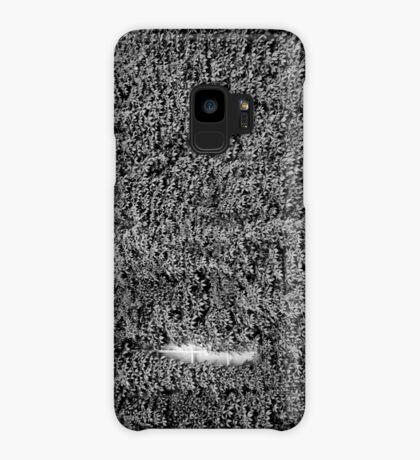 VEGINA [Samsung Galaxy cases/skins] Case/Skin for Samsung Galaxy