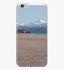 Torridon from Big Sand iPhone Case